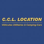(c) Ccl-location.fr